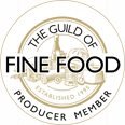 Fine Food Producer Icon